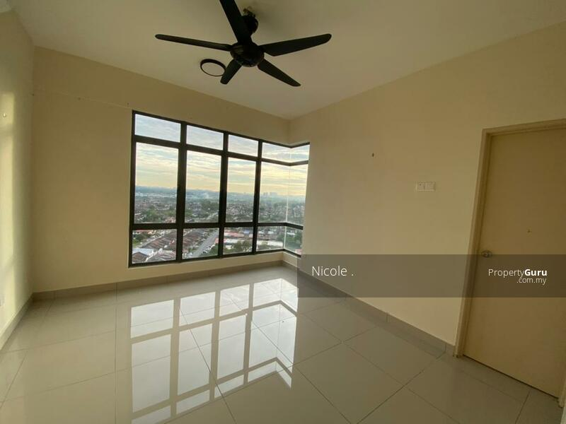 ARC @ Austin Hills Johor Bahru #166208016