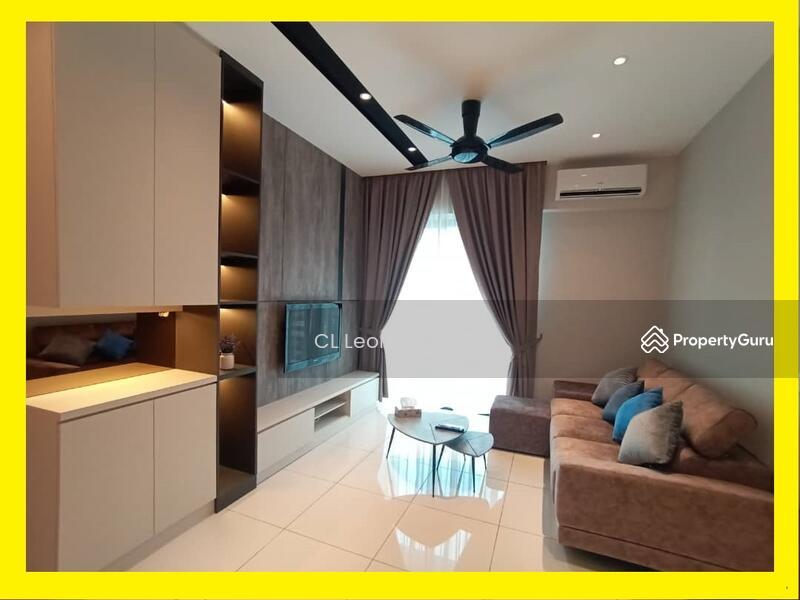 Sentrio Suites #166210578