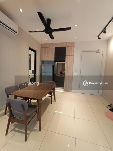 Sentrio Suites #166210580