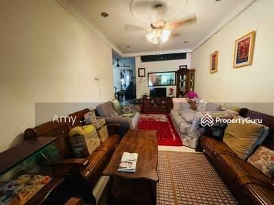 For Sale - Bandar Seri Astana Fasa C, Sungai Petani Kedah