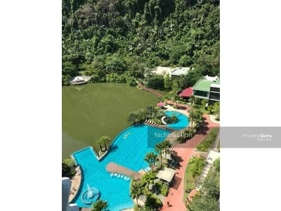 For Sale - The Haven Lakeside Residences
