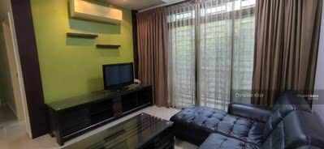For Rent - Larkin Residence (Phase One)