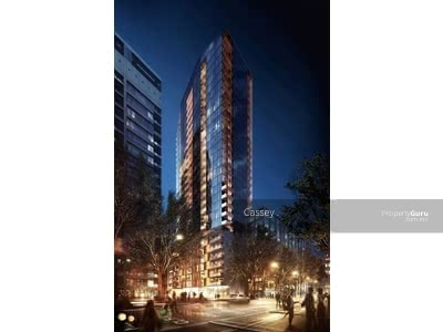 For Sale - [INVESTOR Preferred] KL CITY below market