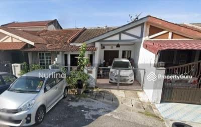 For Sale - PJS 7 @ Subang Jaya