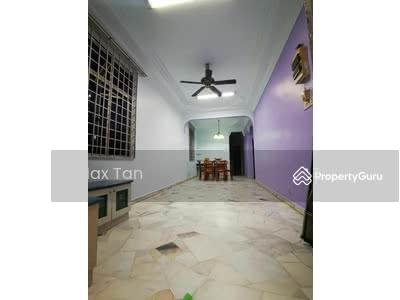 For Rent - Taman Desa jaya @johor jaya @ehsan jaya