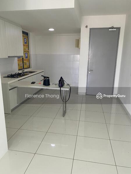 Residences @ 1Tebrau #166288220
