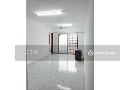 For Sale - Idaman Sutera