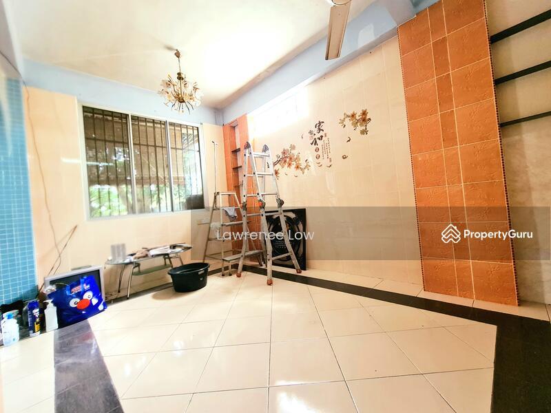 Taman Bukit Permai #166294530