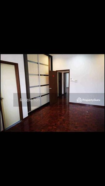 Taman Setia Indah - Double Storey (Gated Guarded) #166298964