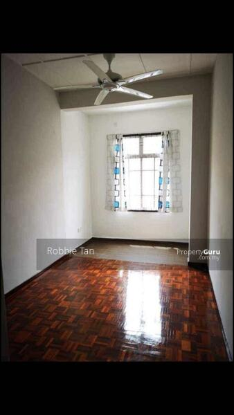 Taman Setia Indah - Double Storey (Gated Guarded) #166298970