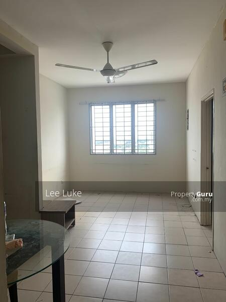 Casa Subang #166299026