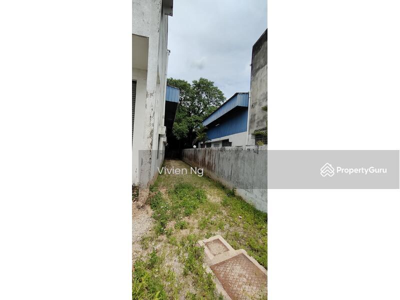 Chandan Desa Menglembu #166307424