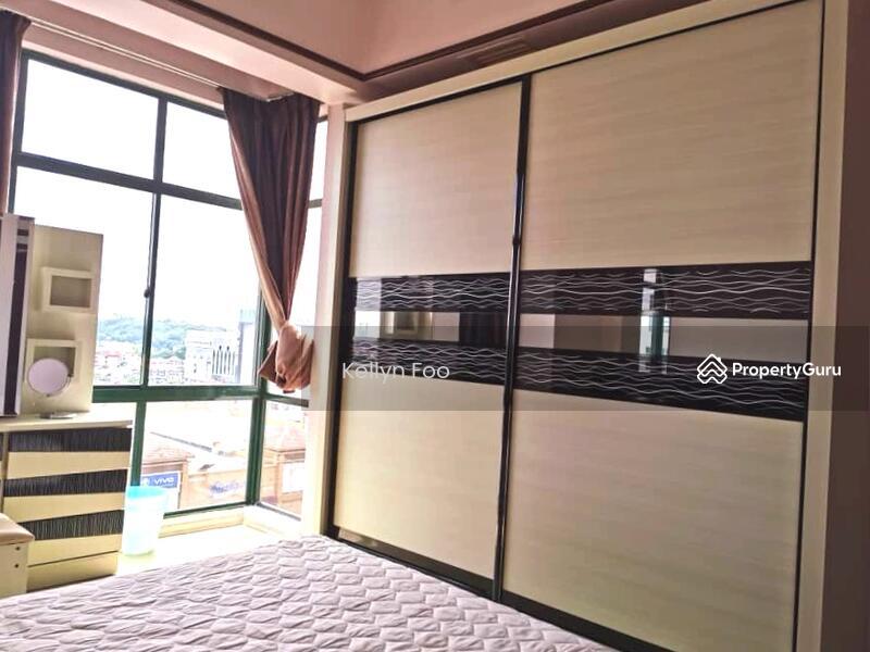 Mahkota Hotel Melaka #166311778