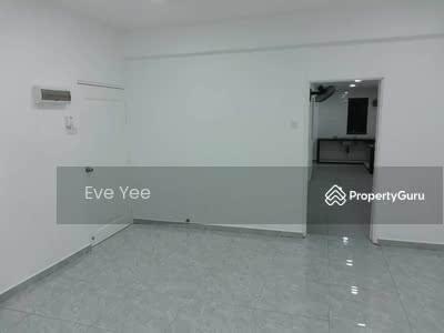 For Rent - Jalan Permas 1