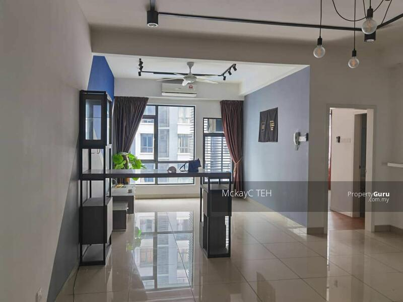 Utropolis Suites 1 #166336670