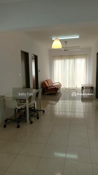 Residensi Kepongmas 2 #166342198