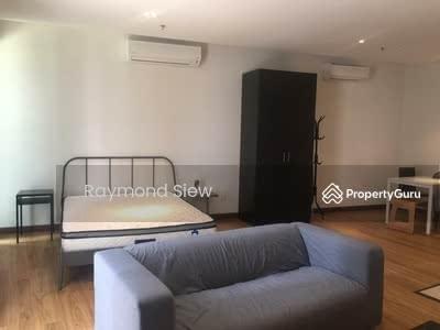 For Rent - Sphere Damansara