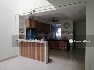 For Rent - Bandar Uda Utama