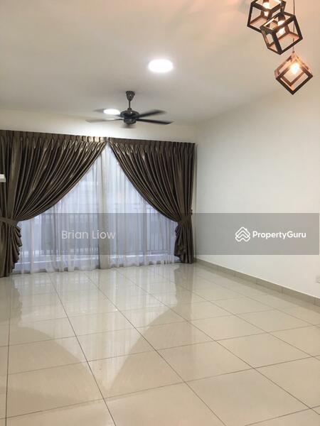Aliff Avenue (Dwi Alif) #166361624