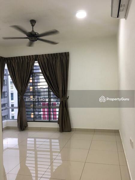 Aliff Avenue (Dwi Alif) #166361628