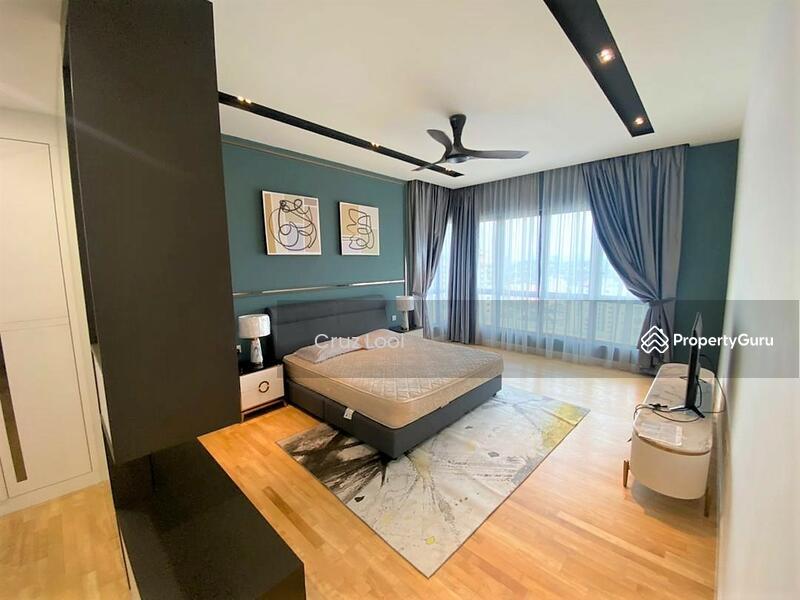 Residensi 22 @ Mont Kiara #167918578