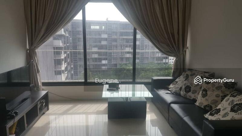 Azelia Residence @ Damansara Avenue #166367528