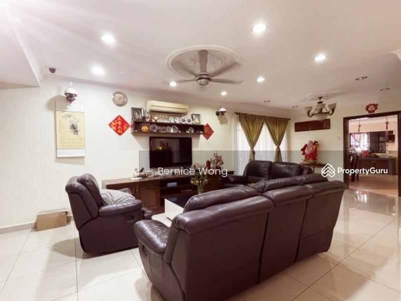 Bayu Damansara, Kota Damansara #166369856