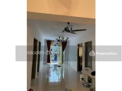 For Rent - Residensi Kepongmas 2