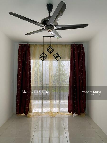 Residensi Kepongmas 2 #166374390