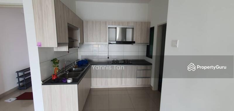 Parkhill Residence Bukit Jalil #166390194