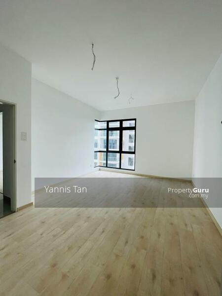 Parkhill Residence Bukit Jalil #166390250
