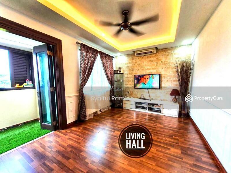 Armanee Condominium #166390708