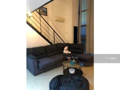 For Rent - Empire Subang