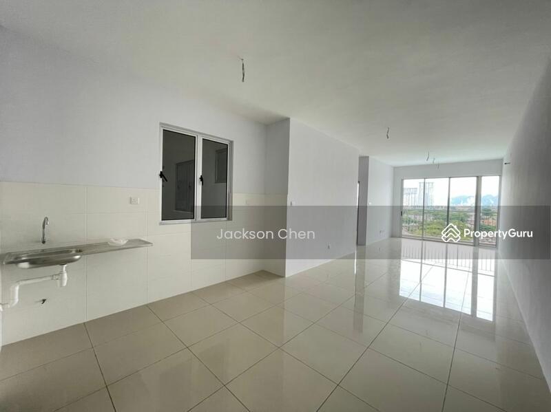 PV18 Residence #168496668
