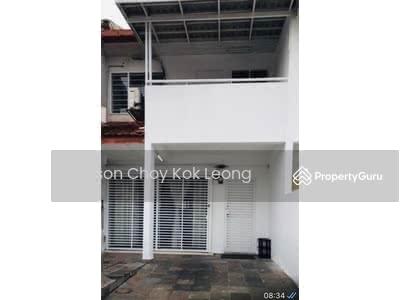 For Rent - Subang Jaya ss19/6