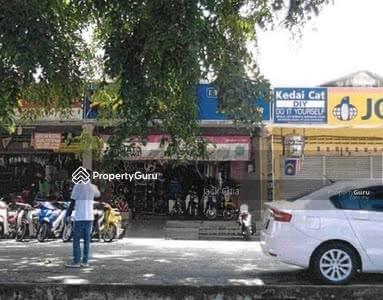 For Sale - Temerloh Taman Jaya 5