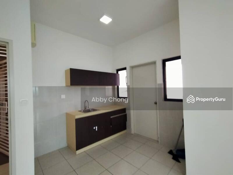 Casa Green @ Bukit Jalil #166444074