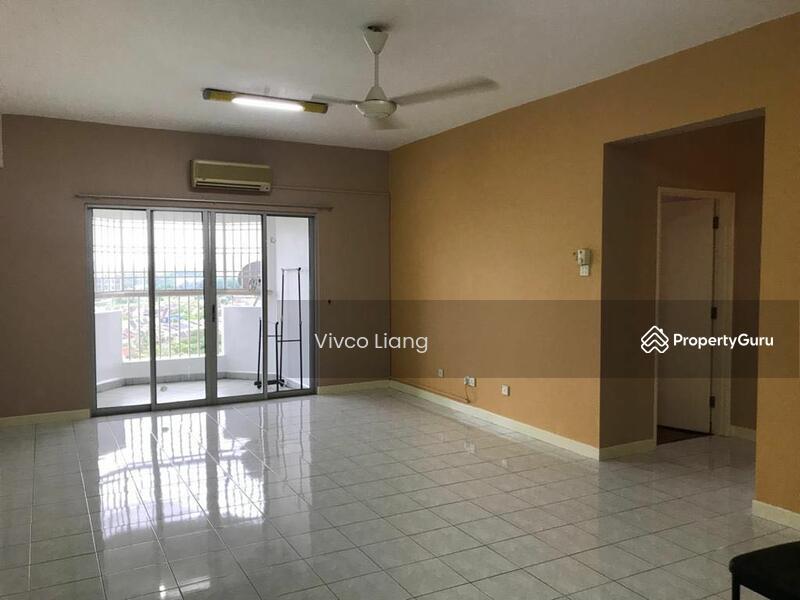 Permas Ville Apartments #166450842