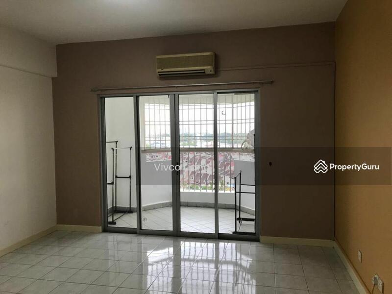 Permas Ville Apartments #166450844