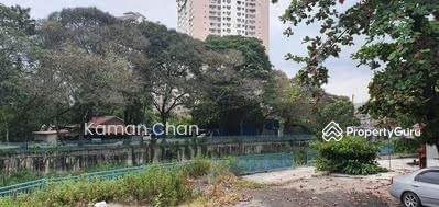 For Rent - Jalan ipoh, batu 4 , kuala lumpur.