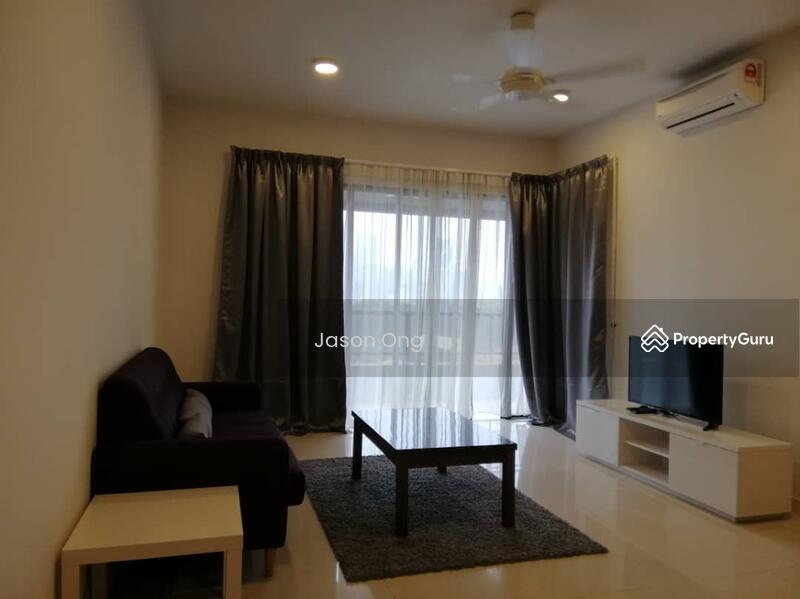 G Residence #166465904