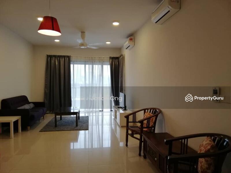 G Residence #166465912