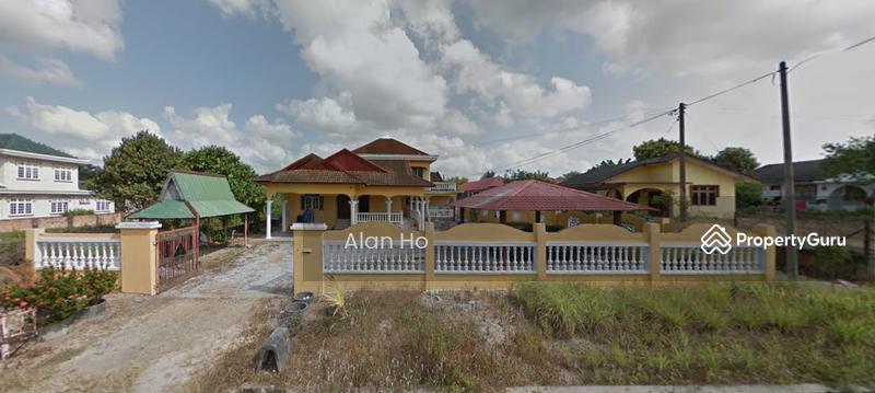 Taman Sri Mahang Taman Sri Mahang Taman Sri Mahang #166476088