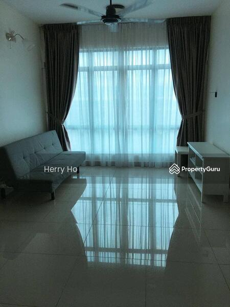 ARC @ Austin Hills Johor Bahru #166492030
