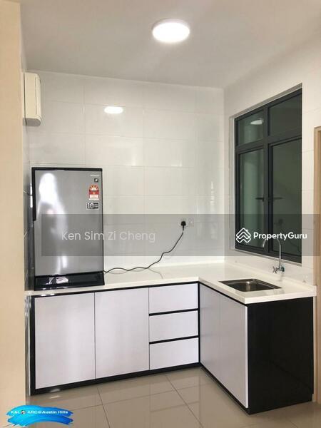 ARC @ Austin Hills Johor Bahru #166494644