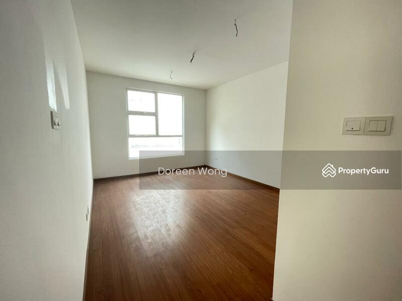 Mount Austin Semi Detached Corner House for sales #166496294