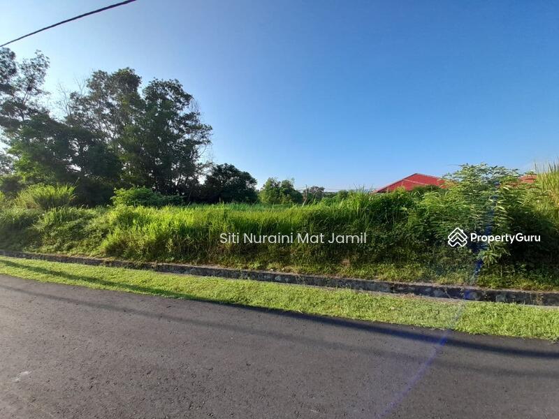 Bandar Tasik Senangin, Lenggeng #166509662