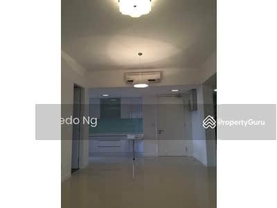 For Rent - Azelia Residence, Bandar Sri Damansara