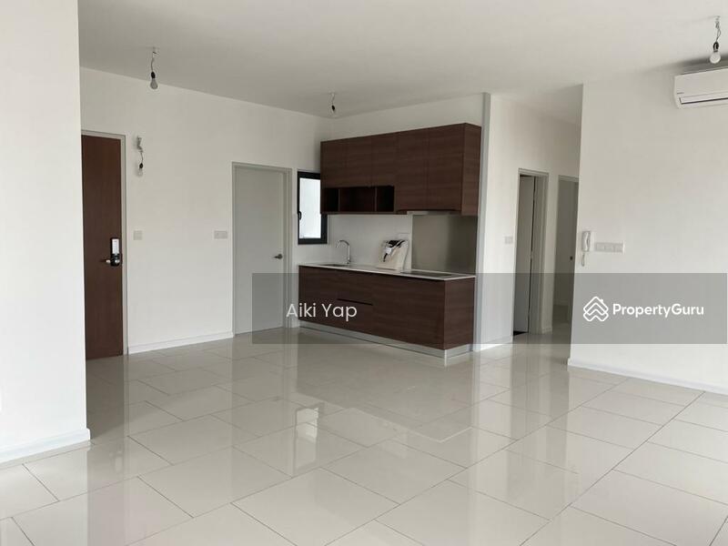 Three33 Residence #166513672