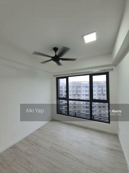 Three33 Residence #166513674